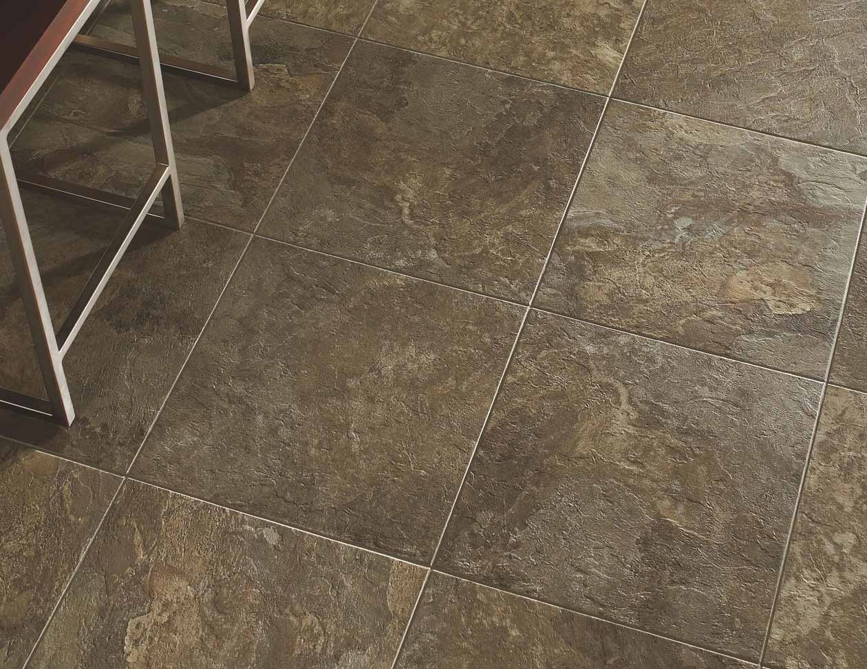 How to choose the best flooring for your kitchen or bathroom dailygadgetfo Gallery