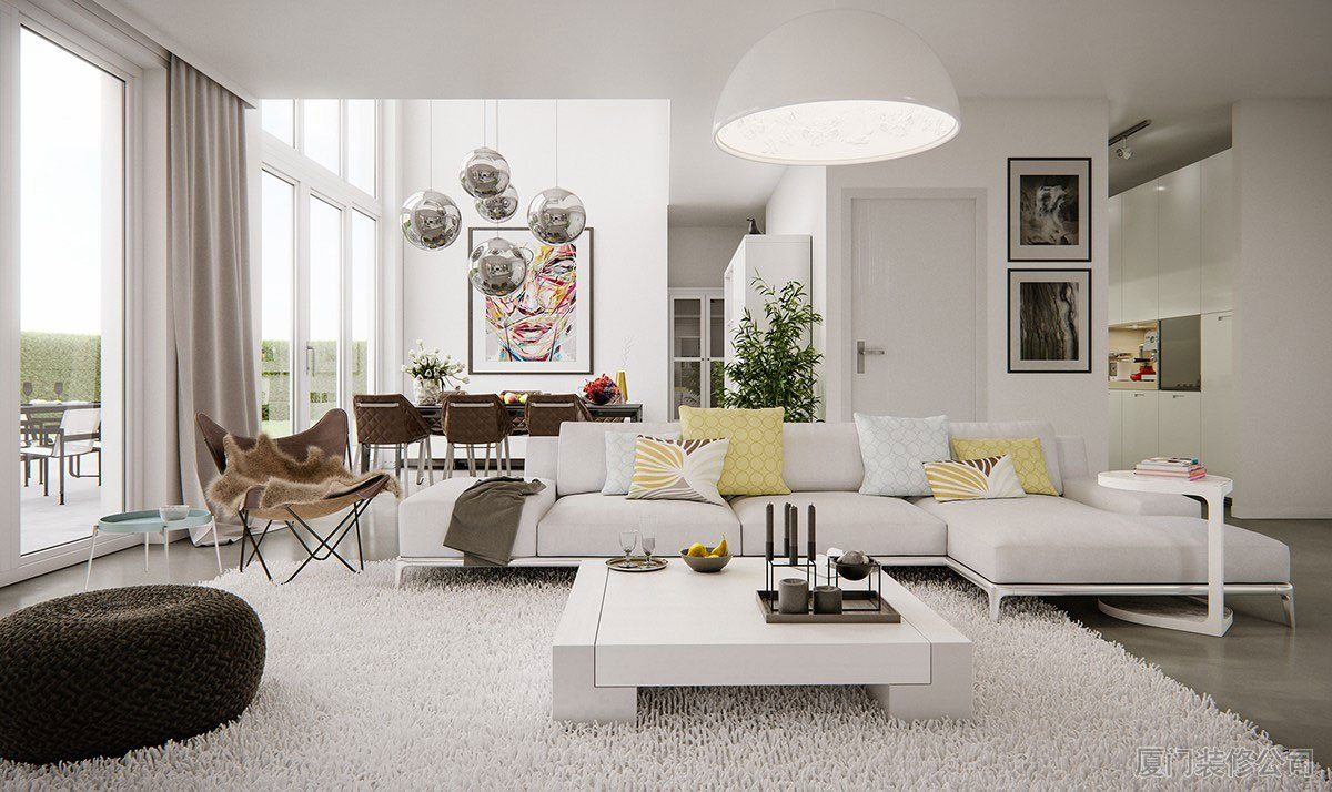 Awesome Decor Tips For Living Rooms. Decor Tips For Living Rooms O