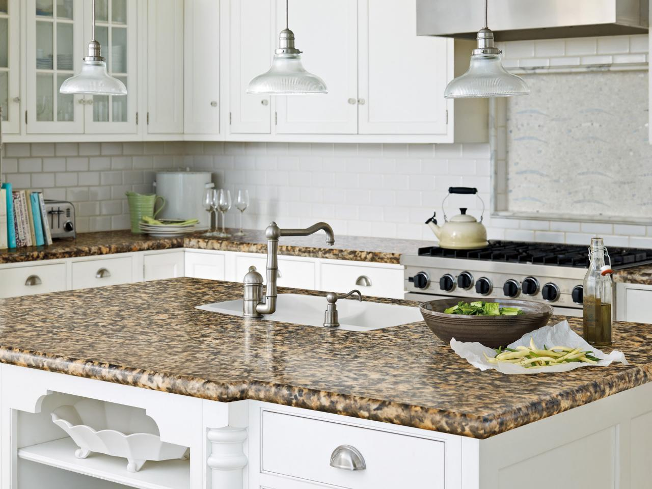 The Pros And Cons Of Laminate Kitchen Countertops   What Are Laminate  Countertops