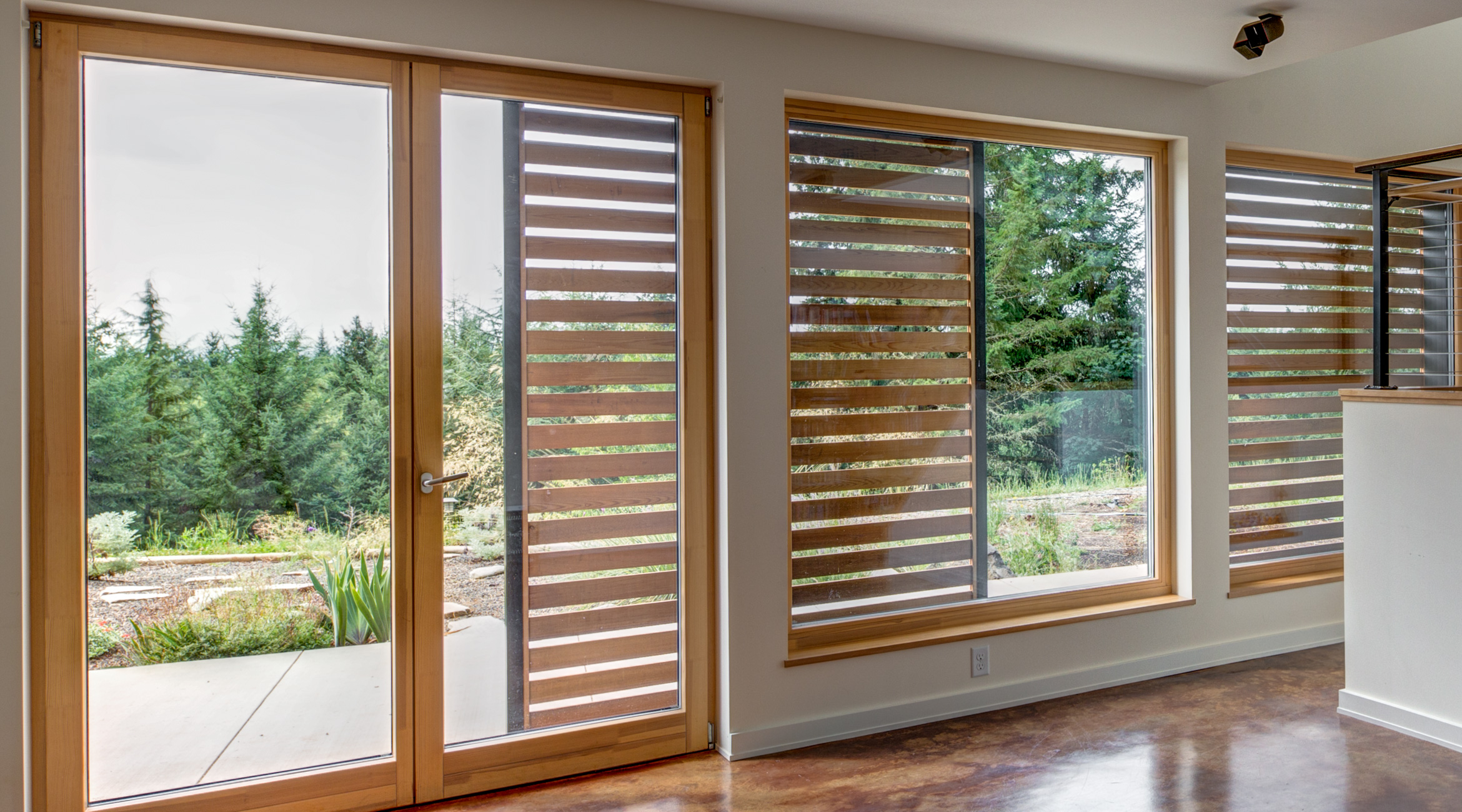 8 Types Of Windows For Your Home Window Design