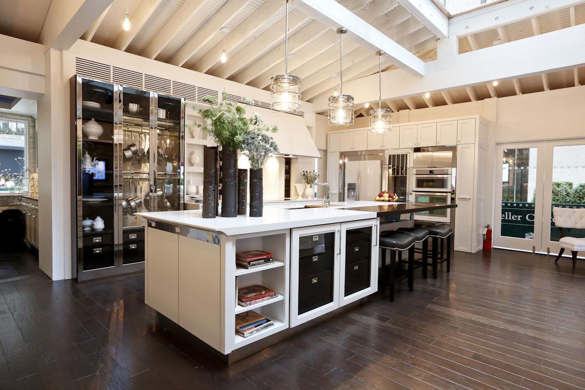 Interior Design For My Home - talentneeds.com -