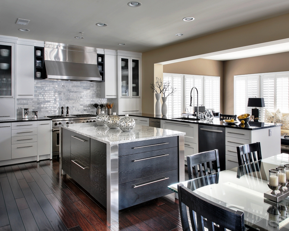 Average Cost Of A New Kitchen Affordable Kitchen Remodels - Average cost to remodel a small kitchen